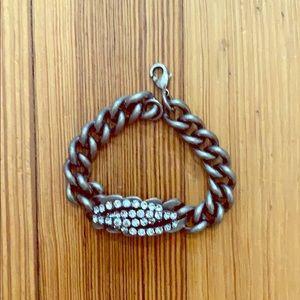 Accessories - Dannijo bracelet
